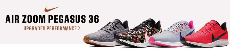 1198be4153fb4 Nike Shoes, Apparel & More | Best Price Guarantee at DICK'S