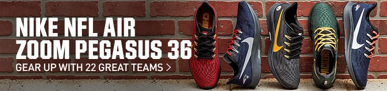 Running Shoes for Men | Best Price Guarantee at DICK'S