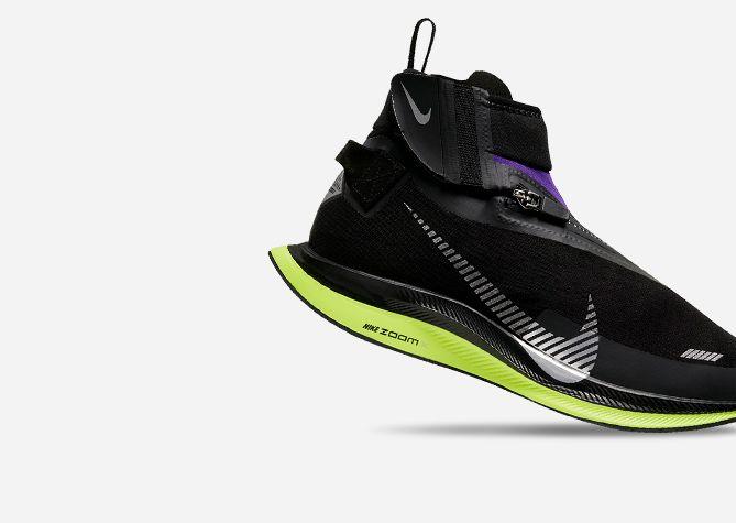 G Star Sneaker High: Bis zu bis zu −60% reduziert | Stylight