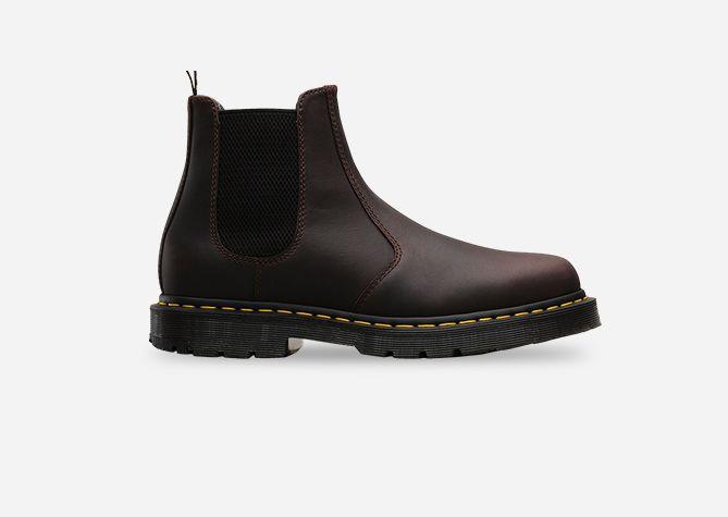Men's Boots | Best Price Guarantee at DICK'S
