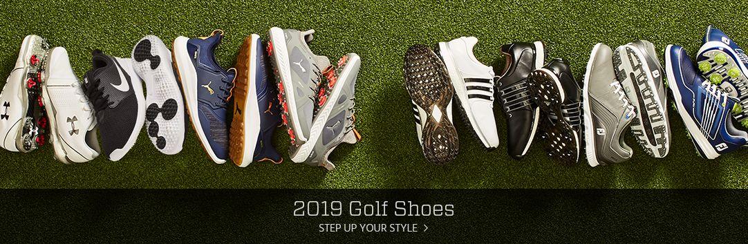 7c2931f64c Golf Galaxy - Official Website
