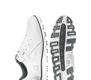1256615fa Golf Galaxy - Official Website
