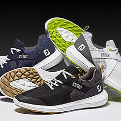 FootJoy Flex Golf Shoe