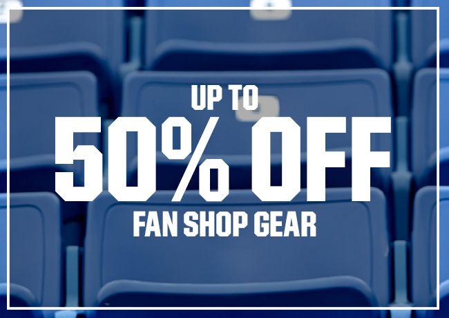 f89c6a441 This Week s Best Deals. Fan Shop Deals