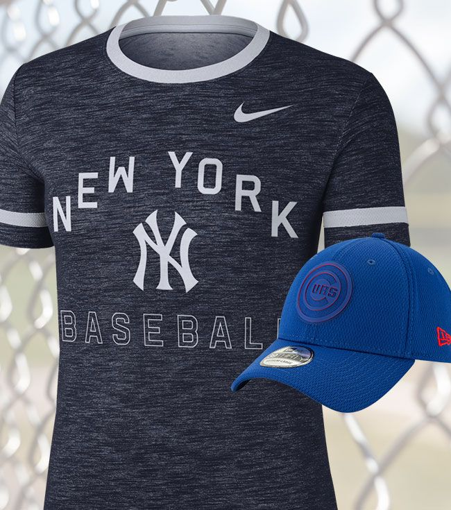 842382f39 MLB New Arrivals. LIC1863CMSFanShopUpdateQ1April19TrendingSpot1-1. MLB New  Arrivals Gear ...