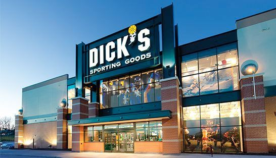 Buy Online In Store Pick Up Dick S Sporting Goods