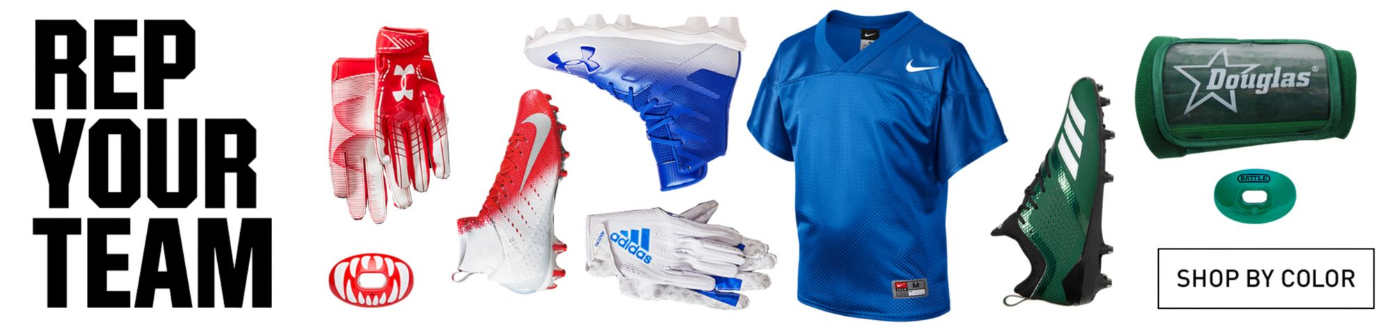 Football Gear   Equipment  f3da4f53a