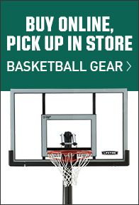 Basketball Gear Available In Store
