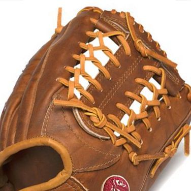 Shop Baseball Outfield Gloves