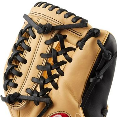 Shop Baseball Pitcher Gloves