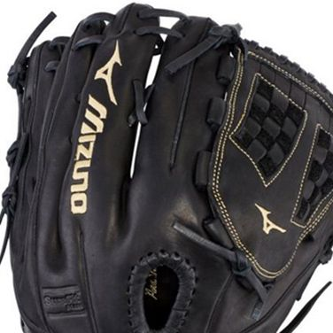 Shop Softball Outfield Gloves