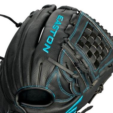 Shop Softball Pitcher Gloves