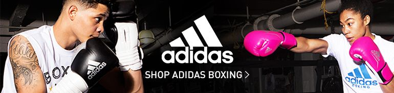 adidas SHOP ADIDAS BOXING
