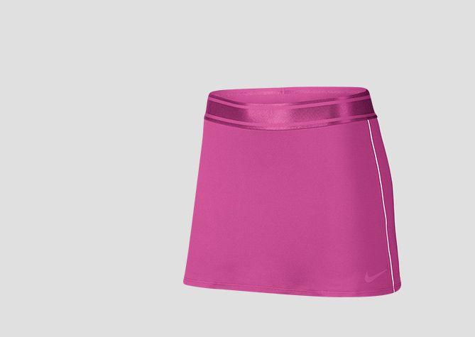 94b1afa00d8ca Tennis Skirts & Skorts | Best Price Guarantee at DICK'S