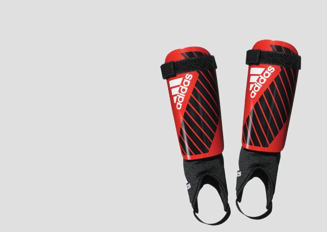 b2018b0be Soccer Shin Guards | Best Price Guarantee at DICK'S