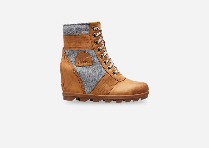 Boots for Women | Holiday Sale 2019 at DICK'S