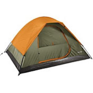 Camping & Hiking Available In Store