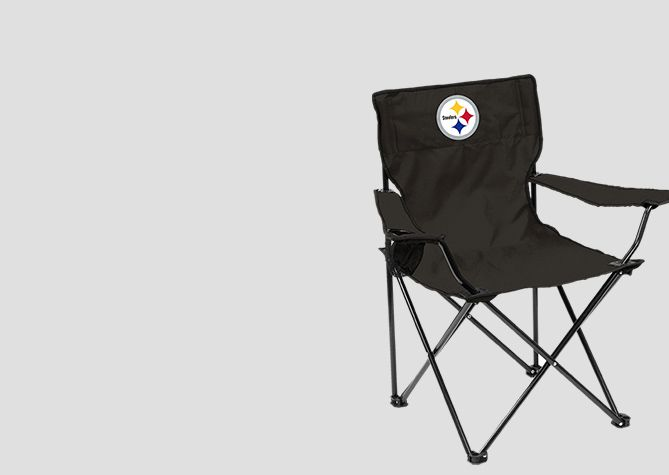 Tailgate Canopies Chairs