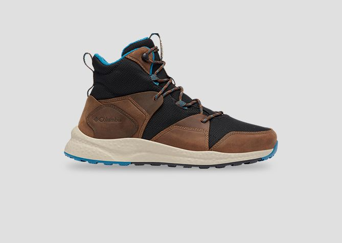 best sneakers save off multiple colors Men's Boots | Best Price Guarantee at DICK'S
