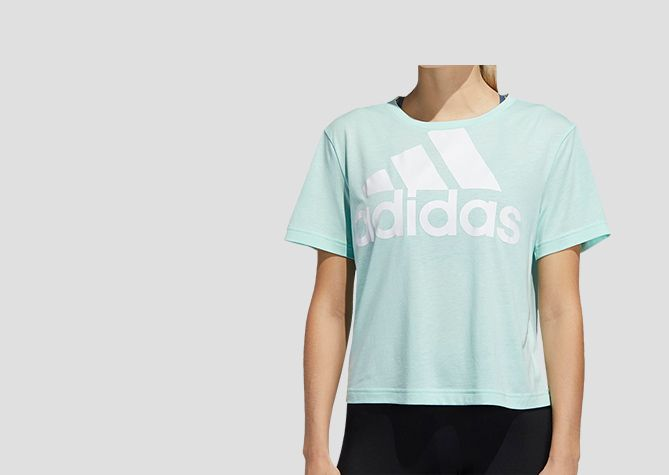 9f9a451f82 Women's Shirts | Best Price Guarantee at DICK'S