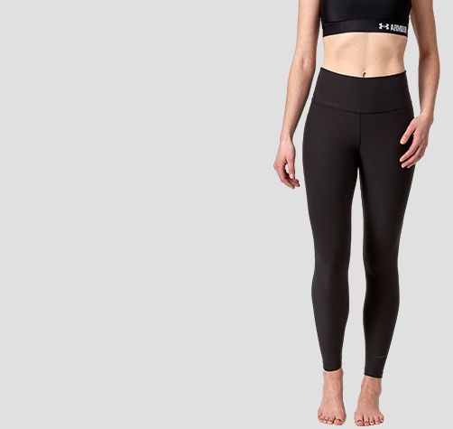 b991ca713fdb6 Women's Sports & Athletic Leggings | Best Price Guarantee at DICK'S
