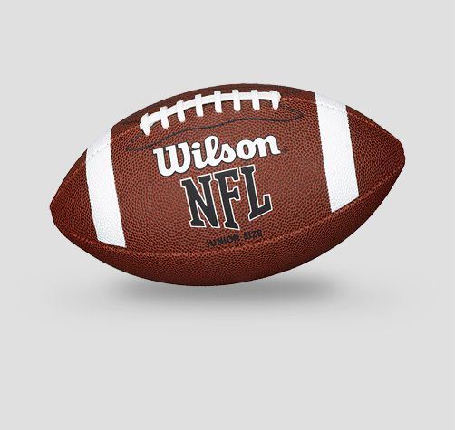 brand new 4b7d3 bbf68 Footballs | Best Price Guarantee at DICK'S