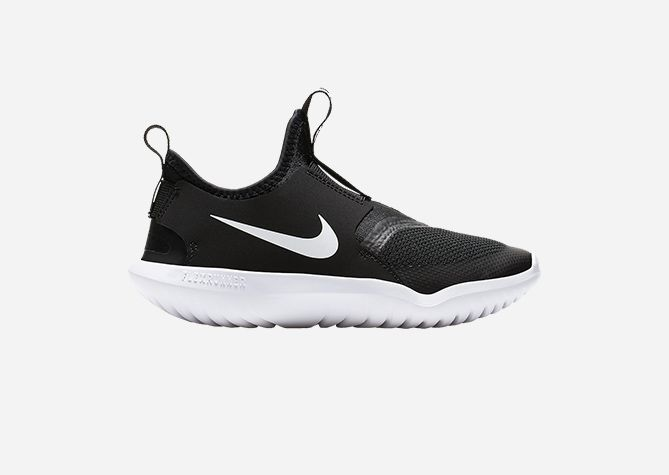 Nike Free Trainer 5.0 Grey Yellow Kids White Sneakers By  Best Price Guarantee