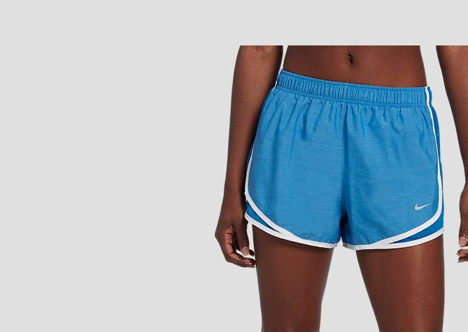 aa72190a Women's Workout Shorts | Best Price Guarantee at DICK'S