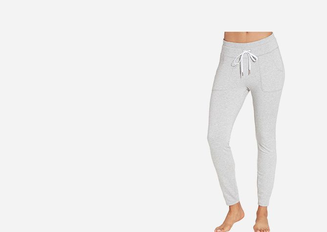 dca48c43ed40ef Workout Pants for Women | Best Price Guarantee at DICK'S