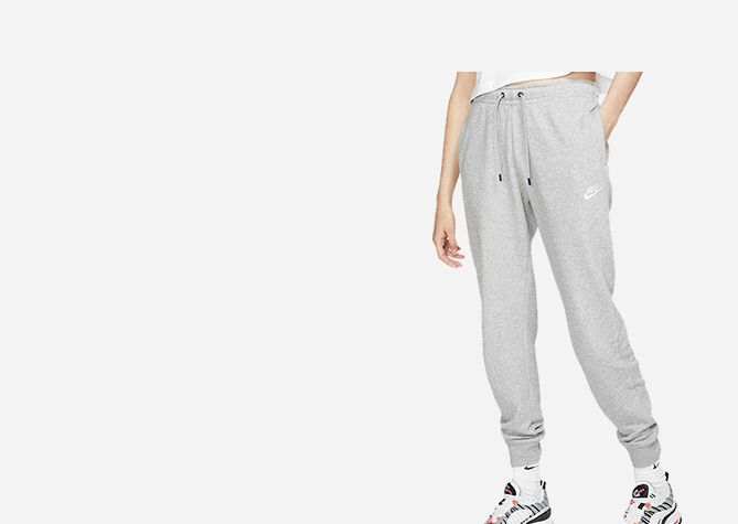 Men's Nike® Lounge Wear − Shop now up to −25% | Stylight
