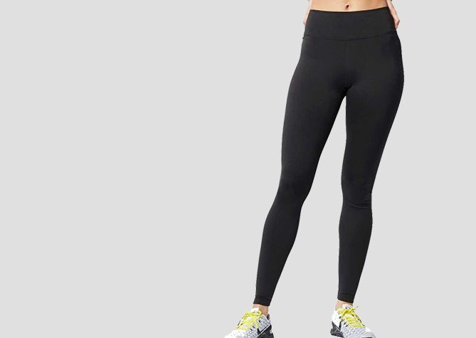 25b04fa0671 Workout Pants for Women