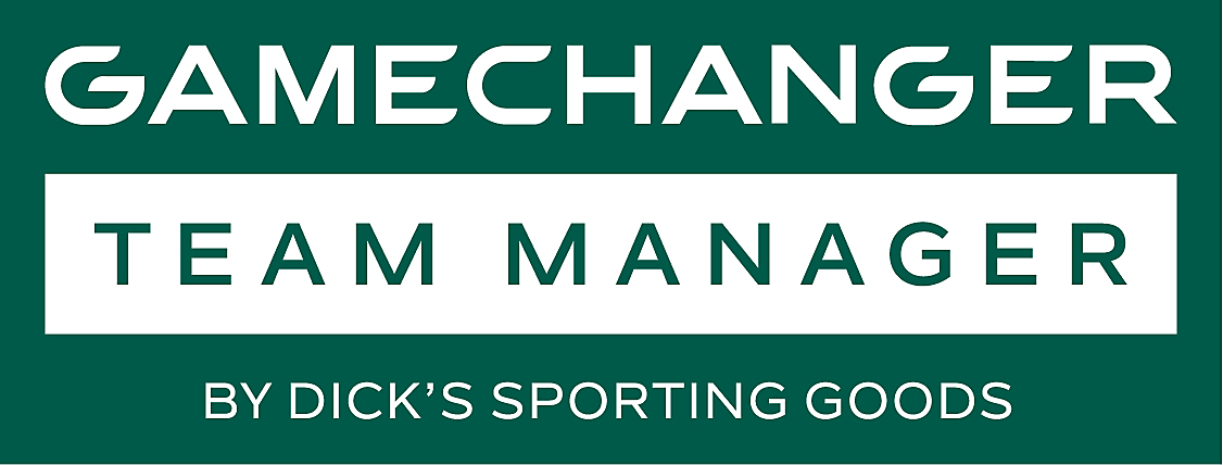 Gamechanger Team Manager | DICK'S Sporting Goods