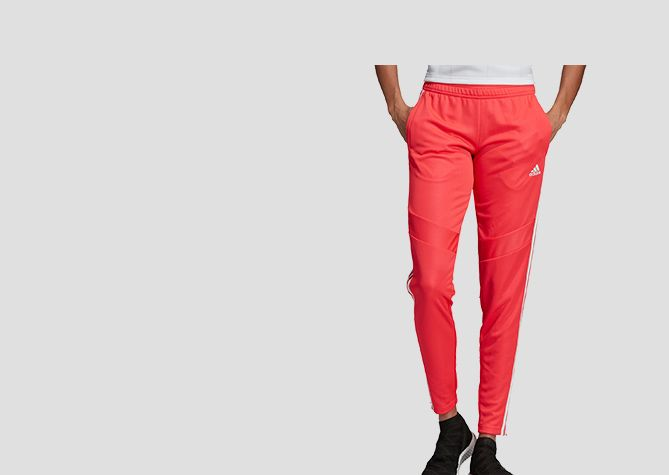 988df3b307f322 Workout Pants for Women | Best Price Guarantee at DICK'S