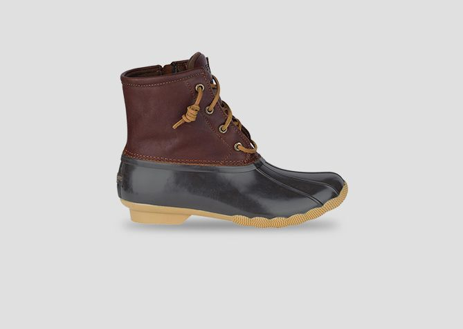Boots for Women | Best Price Guarantee at DICK'S